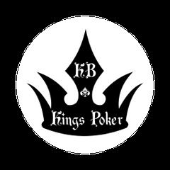 KB Kings Poker L.