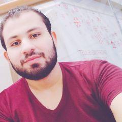 Abdallah Z.