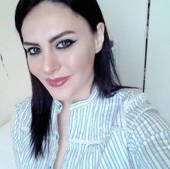 Elif Y.