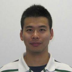 Tiangang C.