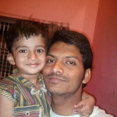 Avinash A.
