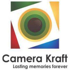 Camera K.