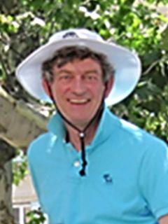 Ian S.