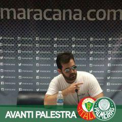 Victor Canezin de O.