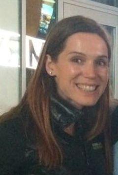 Steffi V.