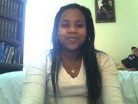 Mariah D.