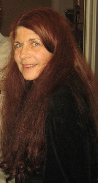 Karil D.