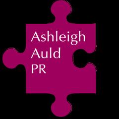 Ashleigh A.
