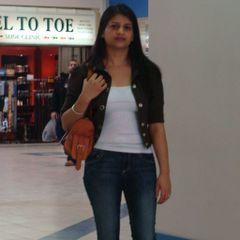 Parminder Kaur N.