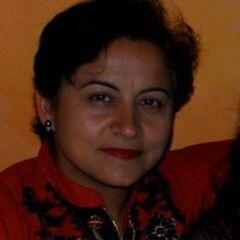 Deepa N.