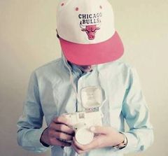 Christian V.