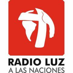 Radio Luz a las N.
