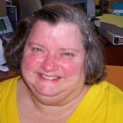 Linda Celet B.