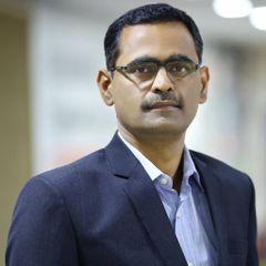 Rama Murthy P.