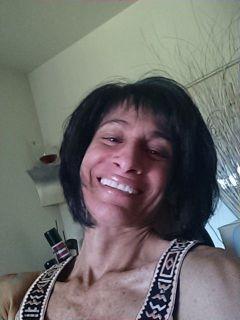 Beverly Hakal M.