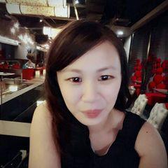 Chan Huan R.