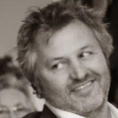 Hans van der A.