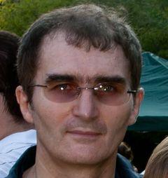 Bogdan Grabinski