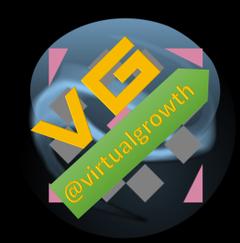 Virtual G.