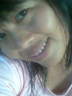 Mabeth Tindugan B.