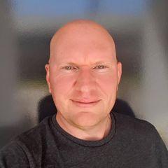 Neil P.