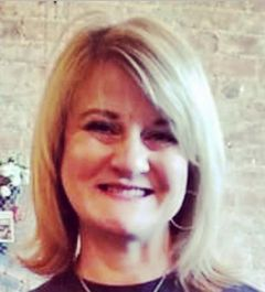 Christie M.