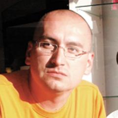 RafaelFajardo
