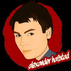 Alexander H.