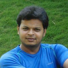 Thiyagarajan