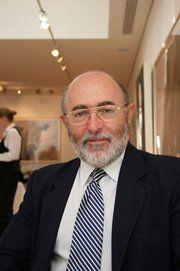 Philip A.