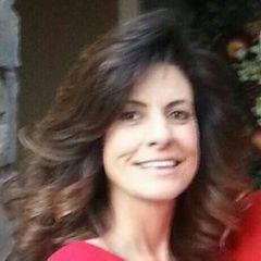 Melissa Wright C.