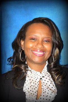 Gwendolyn N.