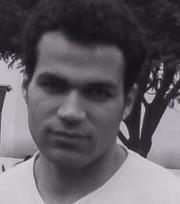 Karan S.