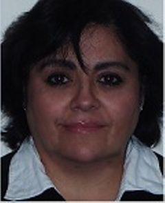 Amalia Duarte V.