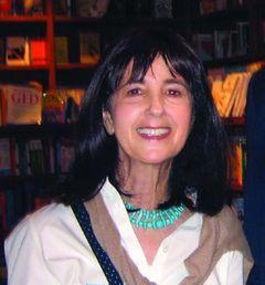 Diane F.