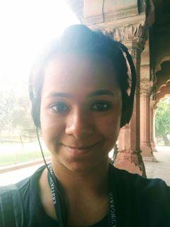 Prabha K.