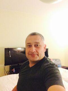 Mariano Gomez A.
