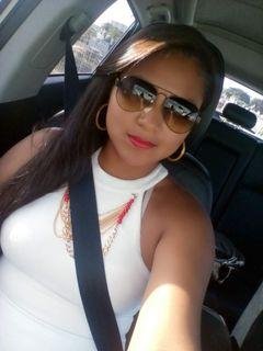 Sandy De Vizi A.