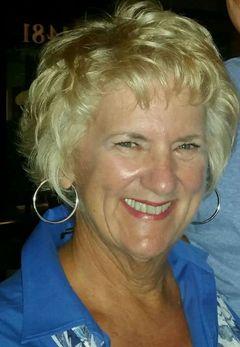Diane S.