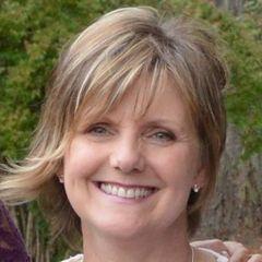 Jayne W.
