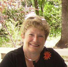 Peggy E.