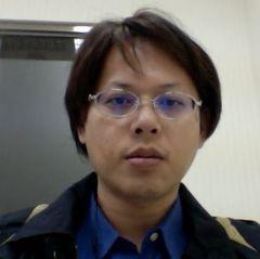 Wei-Jui Ray F.