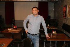 Dmitriy N.