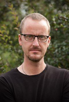 Mattias D.