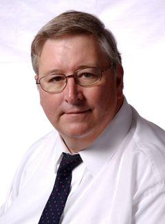 Bob D.