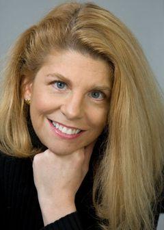 Anne Z.