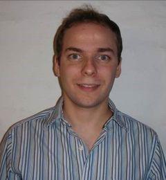 Emiliano G.