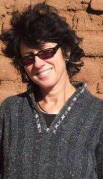 Judith K.