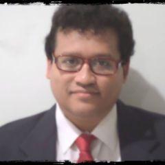 Subhajit S.