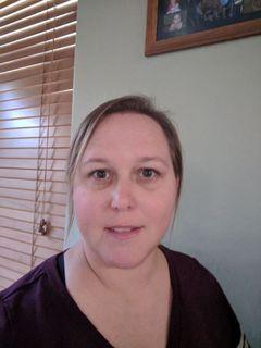 Stacy V.